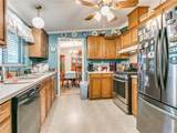 16051 Luther Road - Photo 16