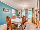 16051 Luther Road - Photo 17