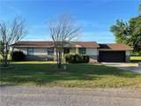 1231 County Road 1355 - Photo 15