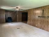 2000 Donnell Drive - Photo 10