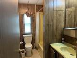 2000 Donnell Drive - Photo 12