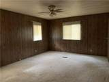 2000 Donnell Drive - Photo 13