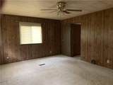 2000 Donnell Drive - Photo 14