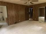 2000 Donnell Drive - Photo 15