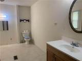 2000 Donnell Drive - Photo 16