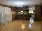 2000 Donnell Drive - Photo 7