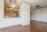226 Russell M. Perry Avenue - Photo 11