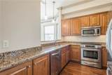 226 Russell M. Perry Avenue - Photo 12