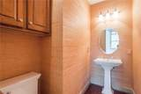 226 Russell M. Perry Avenue - Photo 14