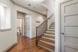 226 Russell M. Perry Avenue - Photo 4