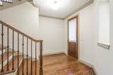 226 Russell M. Perry Avenue - Photo 5