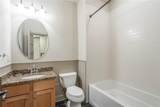 226 Russell M. Perry Avenue - Photo 6
