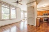 226 Russell M. Perry Avenue - Photo 8