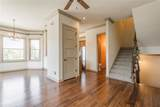 226 Russell M. Perry Avenue - Photo 9