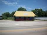 825 Chickasaw - Photo 2
