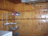 825 Chickasaw - Photo 23