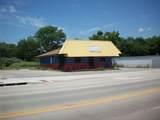 825 Chickasaw - Photo 3
