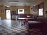 825 Chickasaw - Photo 32