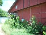 825 Chickasaw - Photo 33