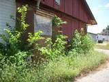 825 Chickasaw - Photo 35