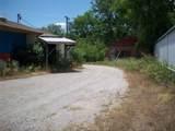 825 Chickasaw - Photo 36