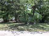 1125 Tucker Avenue - Photo 12