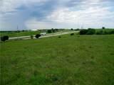 Us 75 Highway - Photo 15