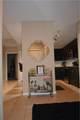 401 Boyd Street - Photo 2