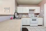 9705 24th Terrace - Photo 12