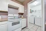 9705 24th Terrace - Photo 15