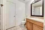 9705 24th Terrace - Photo 20