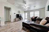 9705 24th Terrace - Photo 8