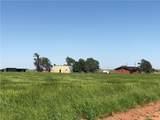 21529 1320 Road - Photo 1