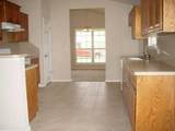 13308 2nd Terrace - Photo 4