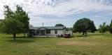 6100 Mocella Center - Photo 1