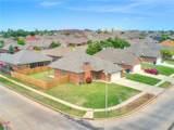 533 Greenwood Lane - Photo 27
