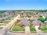 533 Greenwood Lane - Photo 30