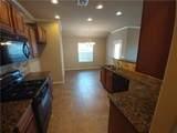11425 25th Terrace - Photo 10