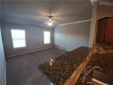 11425 25th Terrace - Photo 18