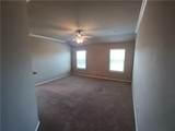 11425 25th Terrace - Photo 19