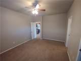 11425 25th Terrace - Photo 23