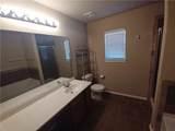 11425 25th Terrace - Photo 24