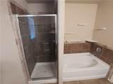 11425 25th Terrace - Photo 26