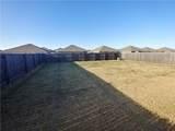 11425 25th Terrace - Photo 29