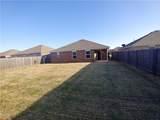 11425 25th Terrace - Photo 31