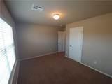11425 25th Terrace - Photo 5