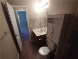 11425 25th Terrace - Photo 7
