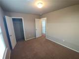 11425 25th Terrace - Photo 9