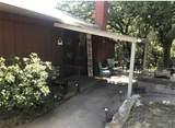 62936 2491 Road - Photo 2