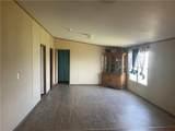 22456 990 Road - Photo 2